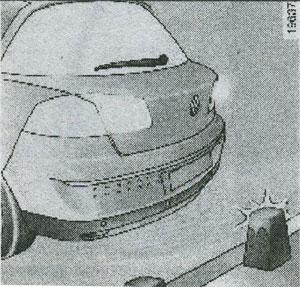Неисправности Renault Vel Satis