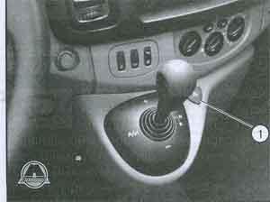 пепельница Renault Trafic, пепельница Opel Vivaro