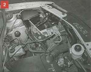 поддон аккумулятора Renault Logan