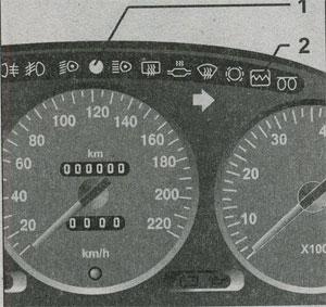 противоугонное устройство Renault Megane, противоугонное устройство Renault Scenic